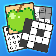 Australian Bush Country Crossword Clue