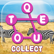 Quotes Collect puzzle answers