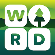 Word Ladders Answers
