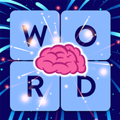 Wordbrain Brainy's New Year Event Answers All Levels